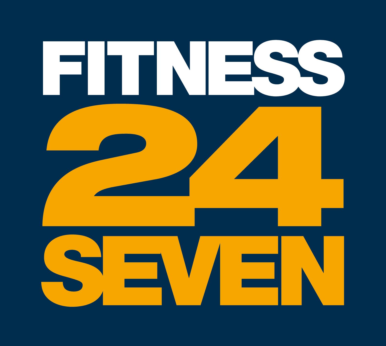Fitness24seven Konala