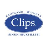 Clips Ristikko