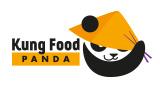 logo-kung-food-panda